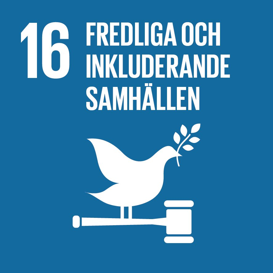 Sustainable-Development-Goals_icons-16-1